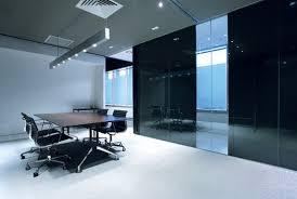 glass folding doors and sliding doors