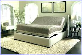 sleep number bed frame options – orocity.info