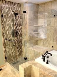 glass shower doors colorado springs