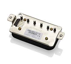 emg select pickup wiring diagram wiring diagram and hernes emg select humbucker wiring diagram jodebal
