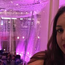 the chandelier 1765 photos 1217 reviews lounges 3708 las vegas blvd s the strip las vegas nv phone number last updated january 6 2019 yelp