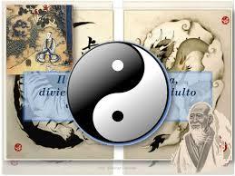 Risultati immagini per Buddhismo cinese