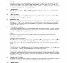 How Detailed Should A Resume Be. How Long Or Detailed Should My ...