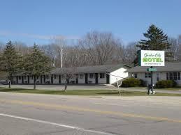 garden city motels. Delighful Garden Garden City Motel Inside Motels R