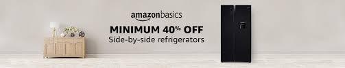 Samsung Refrigerator Comparison Chart Refrigerators Buy Single Double Door Multi Door Fridge