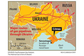 Image result for stop russia's evil gas pipeline in Ukraine