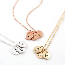 left to right silver rose gold gold