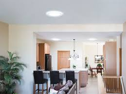 natural lighting in homes. see how natural lighting design can improve a residential project using solatube daylighting systems and smart led in homes