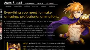 8 great 2d and 3d animation software