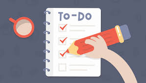 Make A List Com To Do List Make More Lists