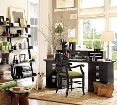 office furniture pottery barn. Pottery Barn Home Office Decorating Ideas The Comfortable With Furniture And Best On Category Bar 5000x4500px