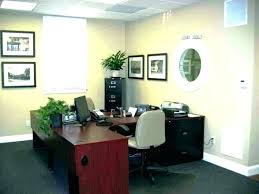 Decorating my office Office Space Ideas To Decorate Office Desk Decorating My Office Cube Ideas Decorate Desk And To On Incredible Ideas To Decorate Office Abasoloco Ideas To Decorate Office Desk Desks Office Desk Decor Decorating