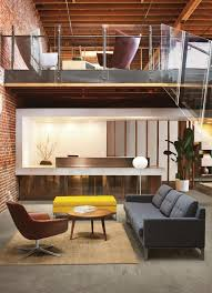 Office Design Inspiration Ideas Design Inspiration Ideas For Modern Office Workspaces