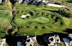 Stonebridge Golf Club in Ann Arbor, Michigan, USA | Golf Advisor