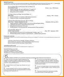 soccer resume for college fast online help resume examples for  soccer