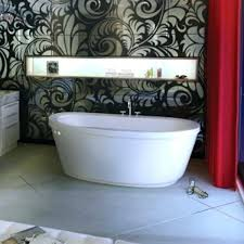 maax freestanding tubs jazz freestanding bathtub a maax jazz freestanding tub installation maax sax freestanding tub maax freestanding tubs