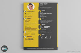 14 Great Resume Creator Realty Executives Mi Invoice And Resume