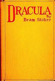 dracula  dracula1st jpeg