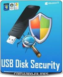 Resultado de imagem para USB Disk Security 6.5.0.0