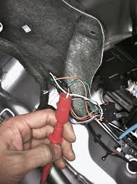 car audio tips tricks and how to s 2012 chevy camaro factory amp 2012 chevy camaro boston factory amp bypass