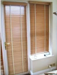 door blinds. Door Blinds H