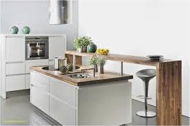 Ilot Cuisine Bar élégantcuisine Ilot Table Cuisine Ilot Ikea Table
