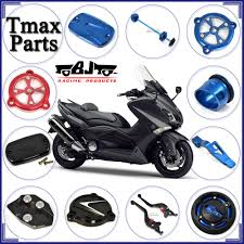 yamaha motorcycle parts yamaha motorcycle parts suppliers and