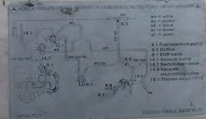 ignition wiring diagram mercedes 300sd wiring diagram and schematic wiring diagram 1983 mercedes benz 300d car