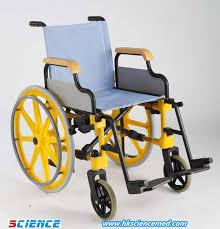 china folding entirely plastic washable wheelchair use as shower chair china plastic wheelchair metal free wheelchair