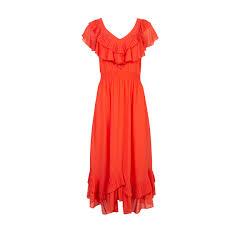 <b>Платье Liu Jo</b> - купить в Санкт-Петербурге