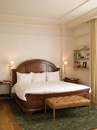 Master Bedroom Fireplace Bedroom Remarkable Luxury Master Bedrooms With Fireplaces