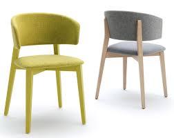 west elm furniture decor review 119561. Usona Furniture. Simple Furniture Design Studio Oa Cool Office Desk Ideas For Decor Home West Elm Review 119561