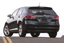 Venza » toyota venza towing capacity Toyota Venza Towing Capacity ...
