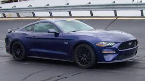 2018 ford torino. brilliant ford 2018 ford mustang gt has more horsepower than chevy camaro ss  autoblog to ford torino