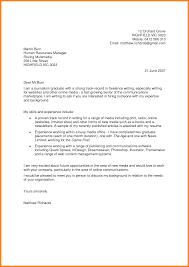 Sample Of Job Application Letters Hvac Cover Letter Sample Hvac