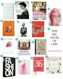 make a coffee table book my favorite coffee table books coffee table books