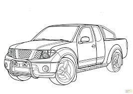 ford f150 coloring page old truck drawing at free for personal use pickup pages how to ford f150 coloring page truck