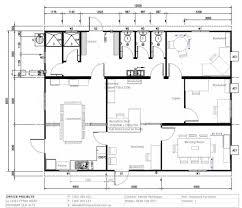 office space planner. Download Free Floor Plan Office Chercherousse Space Planner R