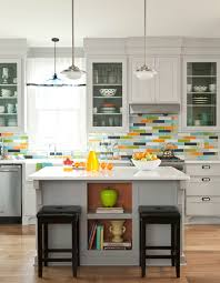 mindful gray by sherwin williams always looks beautiful either on cabinets or walls save