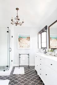 Guest Bathroom Remodel Extraordinary 48 Best Bathroom Designs Photos Of Beautiful Bathroom Ideas To Try