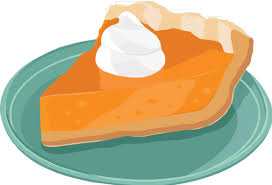 sweet potato pie clipart. Contemporary Potato Clip Art Freeuse Collection Of High Quality Free Pumkin Picture Royalty  Library Desserts Clipart Sweet Potato Pie  And Sweet Potato Pie Clipart O