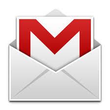 """Képtalálat a következőre: """"email logo"""""""