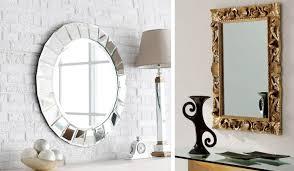 wall mirror design. Fine Mirror Wall Mirrors Designs Inside Mirror Design