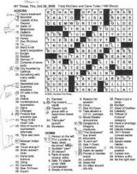 best resume cousins crossword ideas simple resume office