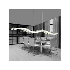 contemporary living room lighting. plain contemporary in stock ceiling lights pendant led modern contemporary living  room bedroom dining and lighting