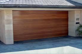 garage door panels lowesGarage Doors  Garage Doors Panels Shop At Lowes Com Commercial