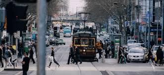 transportation in australia explained