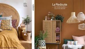 A <b>La Redoute</b>, le gros catalogue n'existe plus, mais il a fait des petits ...