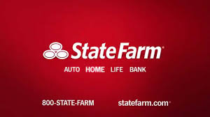 state farm life insurance quotes state farm car insurence auto insurance quote