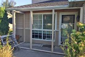 ... I ended up hiring a contractor to build the exterior part plans I made,  then I could build the interior pieces myself as time permitted.. Catio  Building